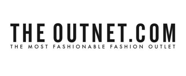 outnet-logo.jpg