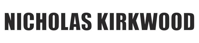 Nickolas-Kirkwood-logo.jpg