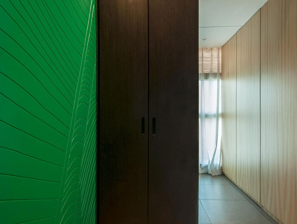 WARDROBE AND WALL PANELING TEXTURES