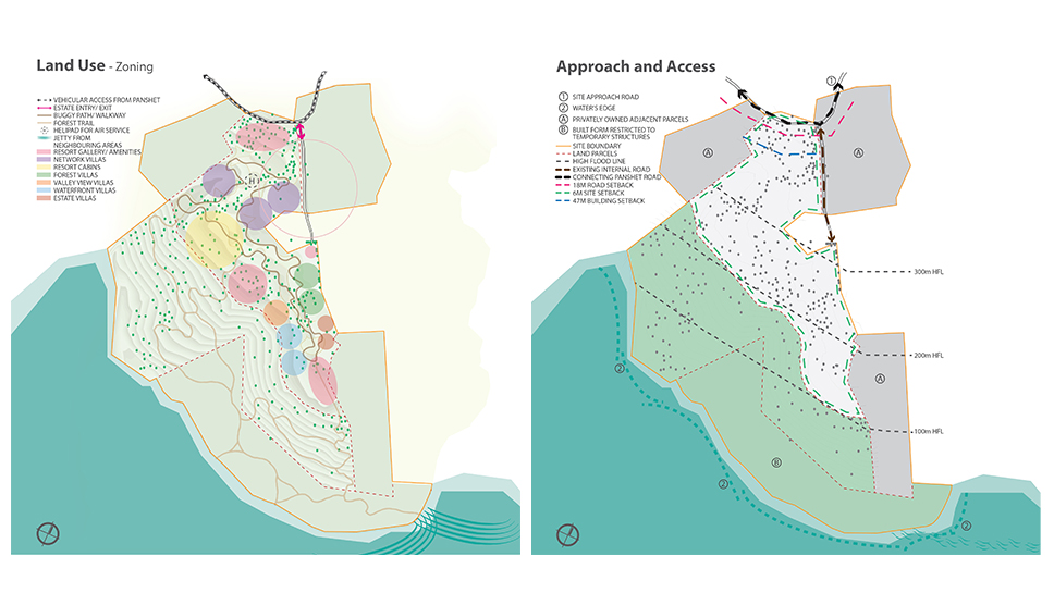 SS4_Land-Use-Diagram02.jpg