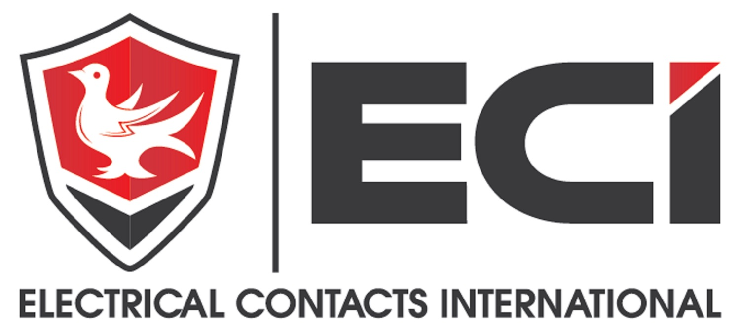 Electrical Contacts International