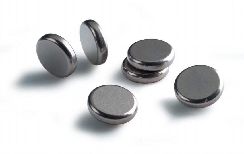 PLANSEE_tungsten-copper_contacts_for_Ring_Main_Unit_and_Recloser.jpg
