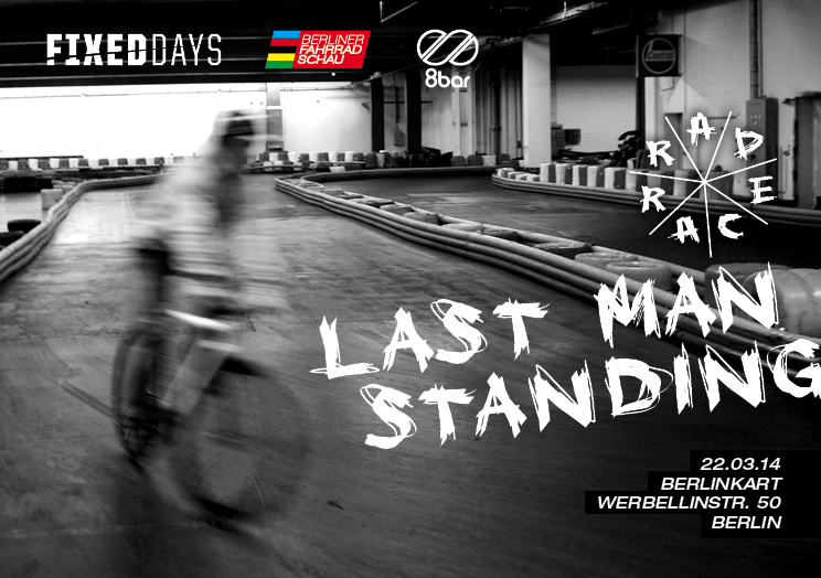 RAD RACE Last Man Standing.jpg