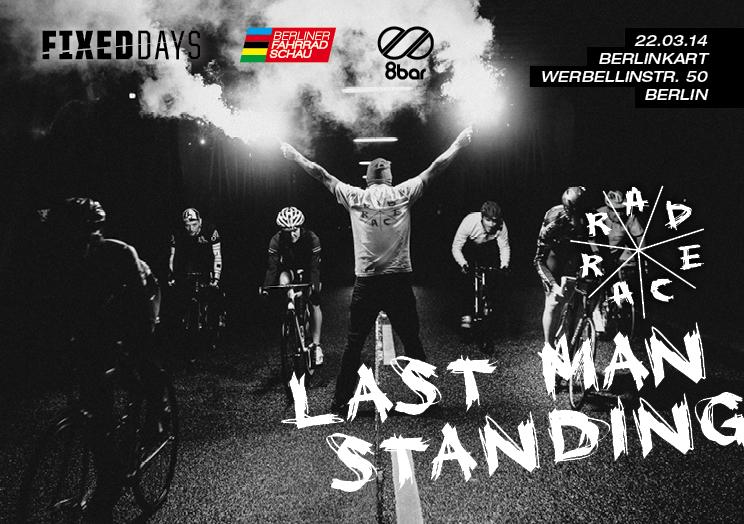 RAD RACE Last Man Standing 2.jpg