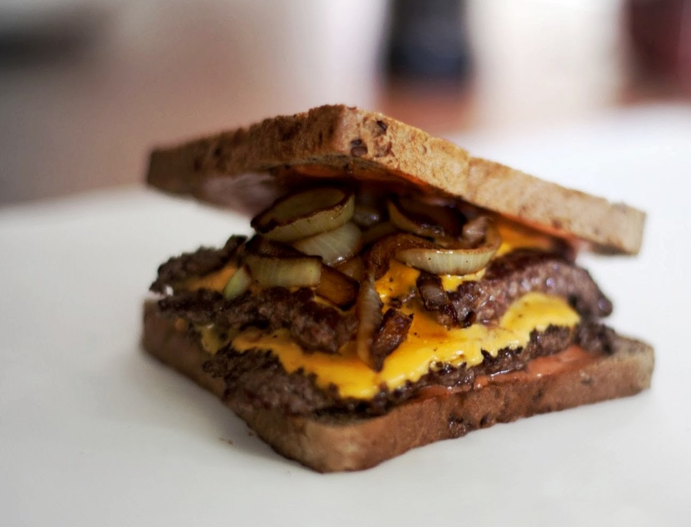 F-Burger (2).jpg