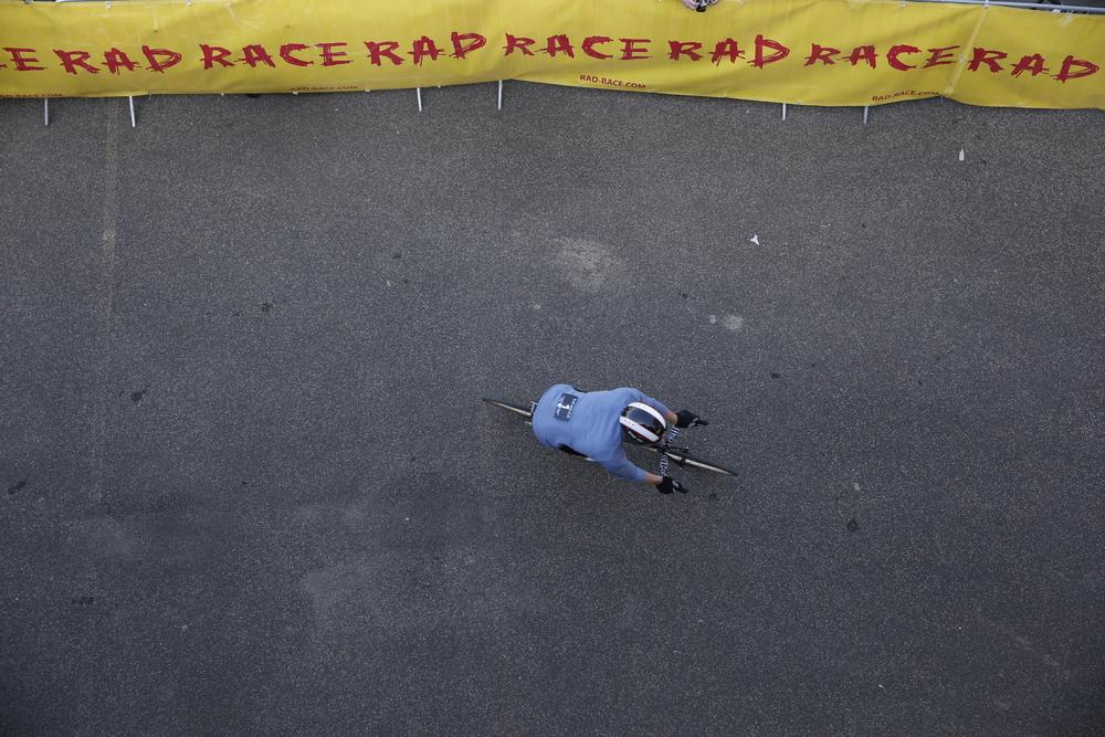 Pic by Lars Schneider/ sportograf.com