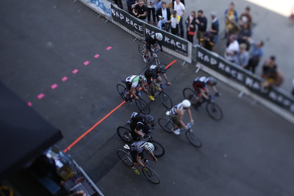 Photo: Sportograf.com / Lars Schneider