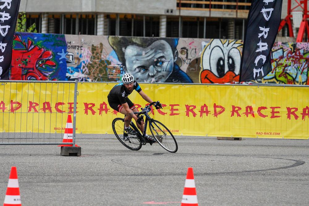 rad_race_0007.jpg