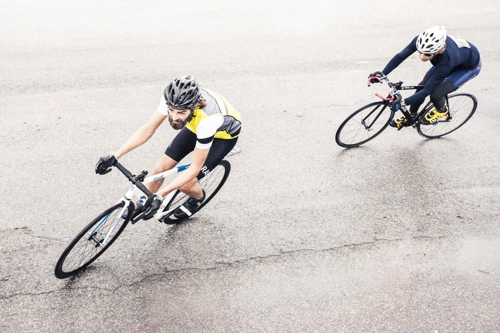 RAD RACE Karlsruhe