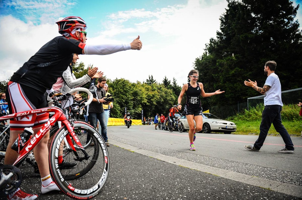 Rad_Race-16.jpg