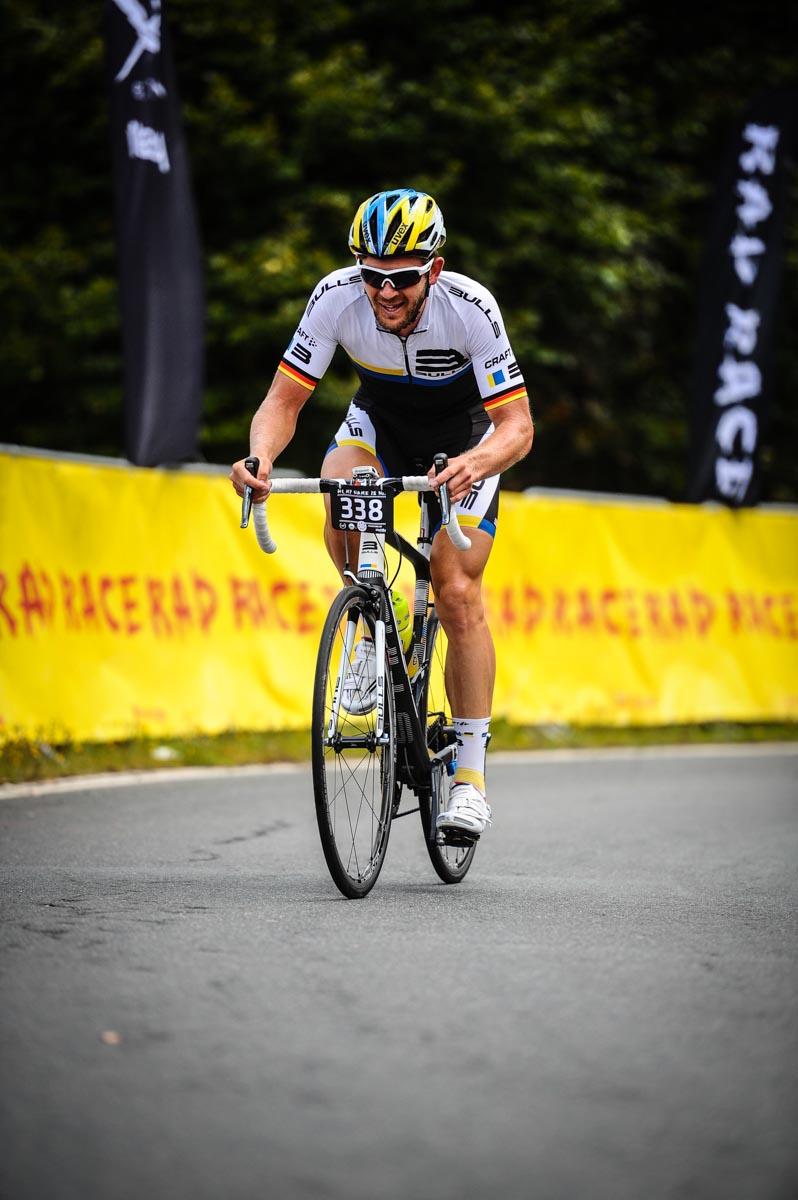 Rad_Race-8.jpg