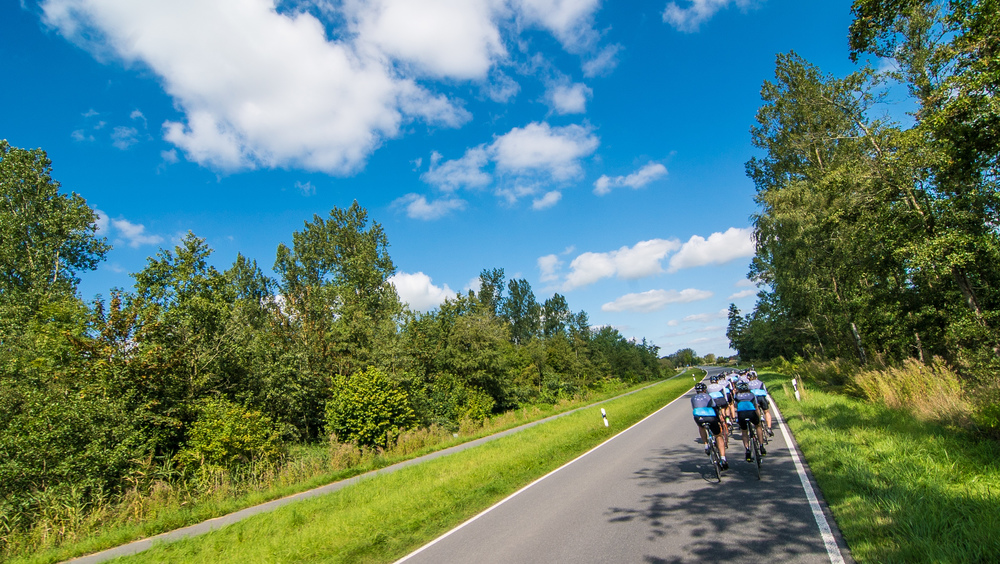 Pic taken by Gerrit Piechwoski.