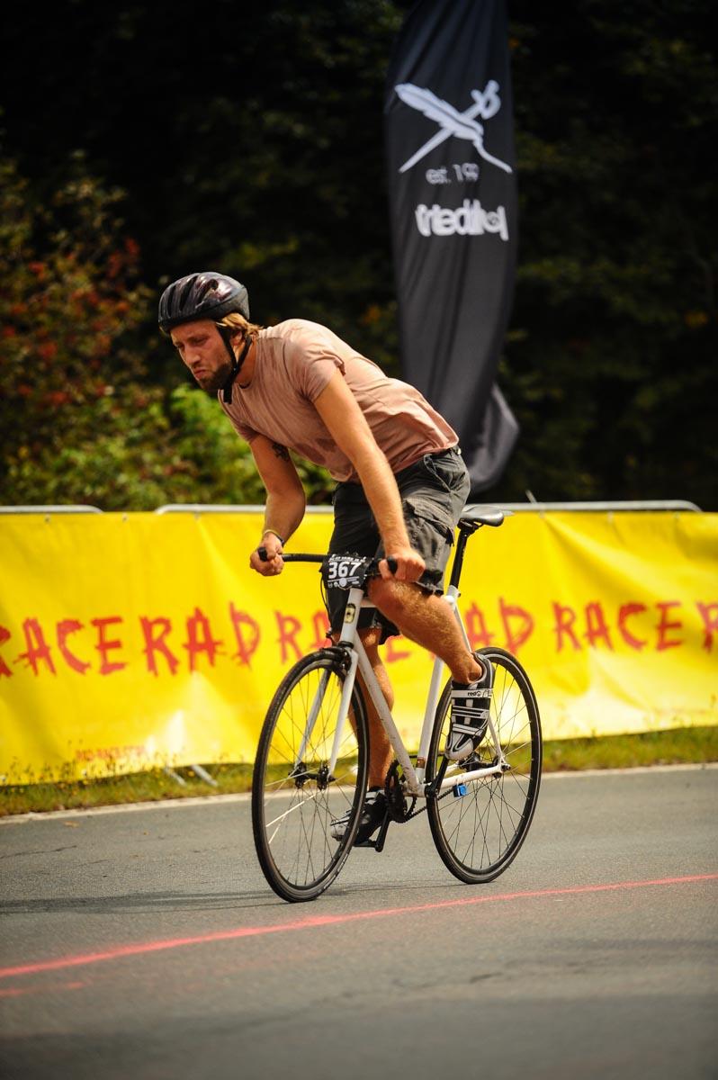 RAD RACE Bergfest 2014_Pic by Sportograf.com_2.jpg