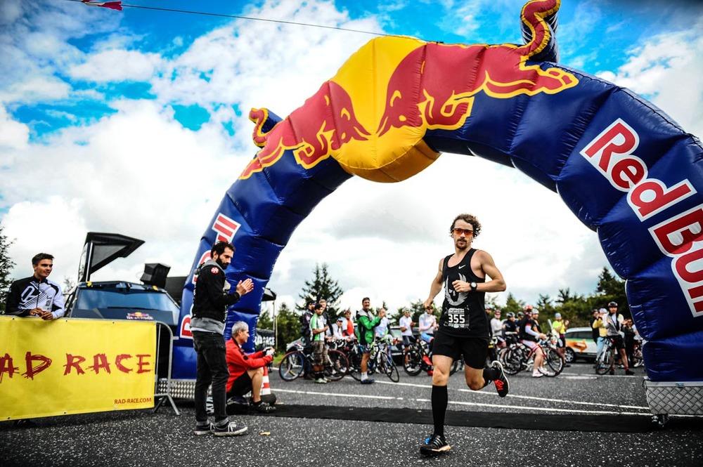 RAD RACE Bergfest 2014_Pic by Sportograf.com_7.jpg