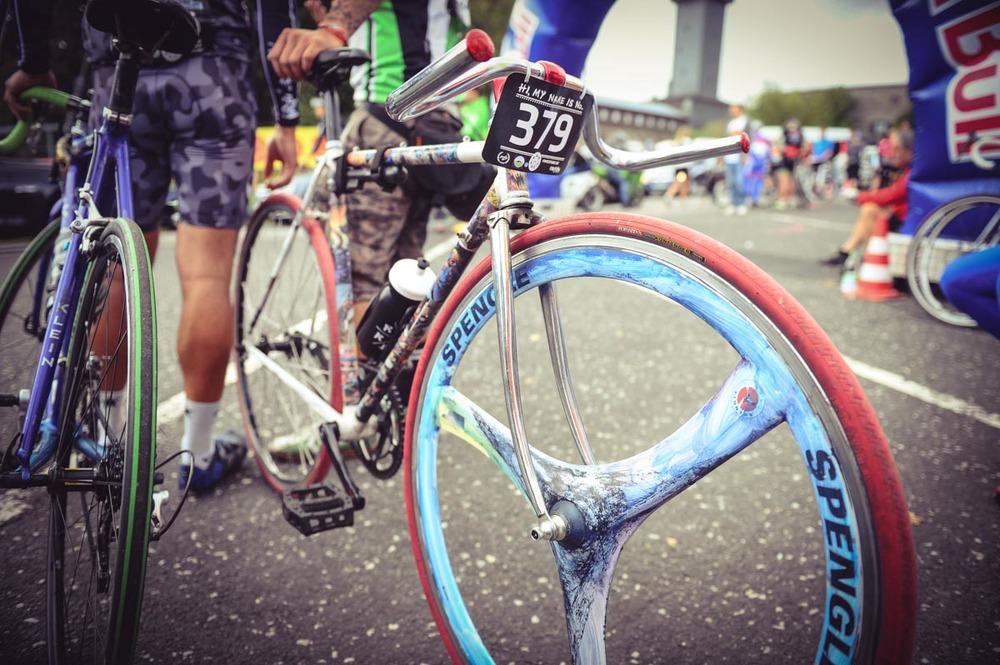 RAD RACE Bergfest 2014_Pic by Sportograf.com_8.jpg