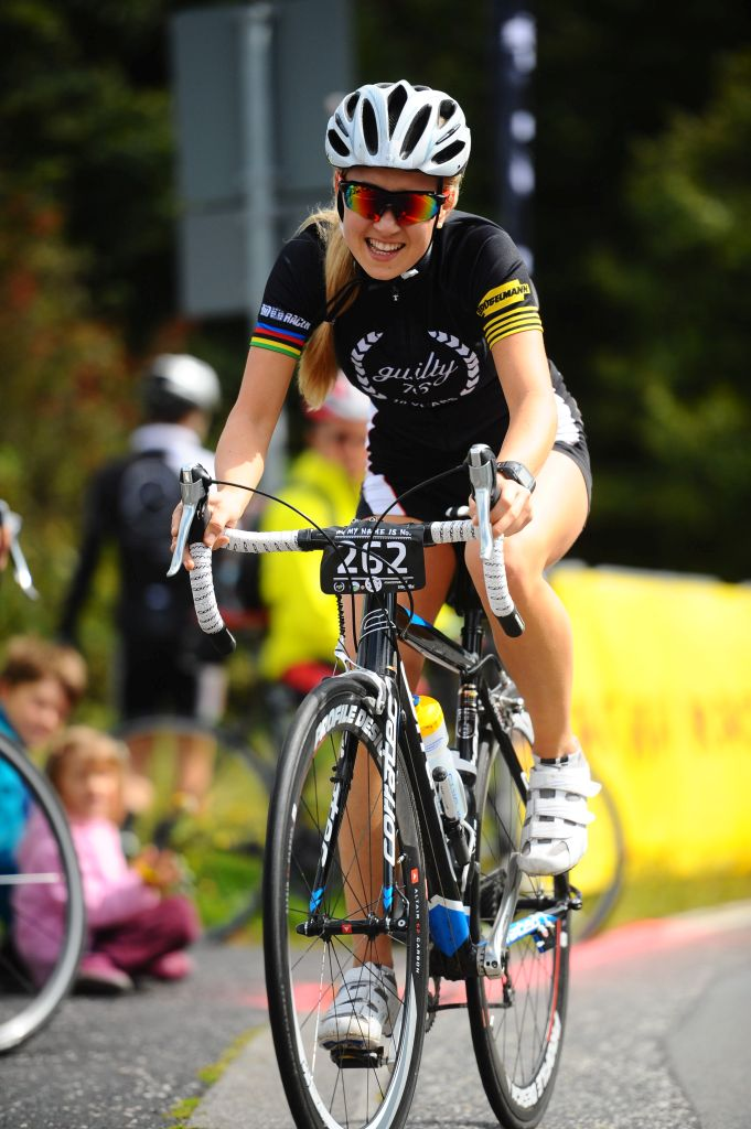 RAD RACE Bergfest 2014_Pic by Sportograf.com_21.JPG