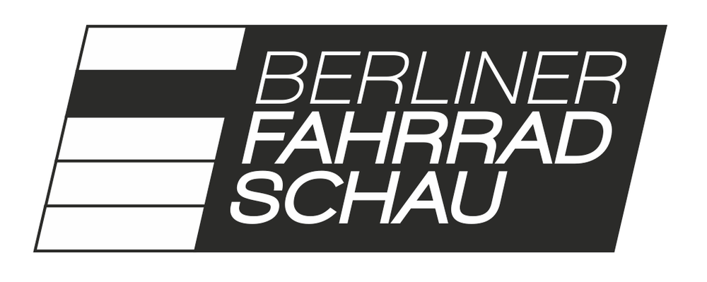 Berliner Fahrrad Schau.png