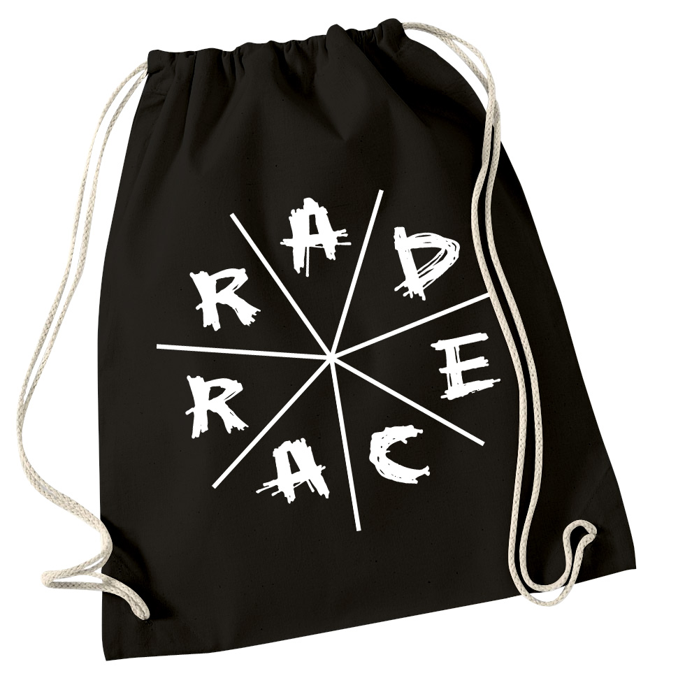 RAD RACE Gymsack.jpg