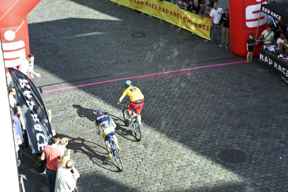 100314rad_raceerol_taskoparan128.jpg
