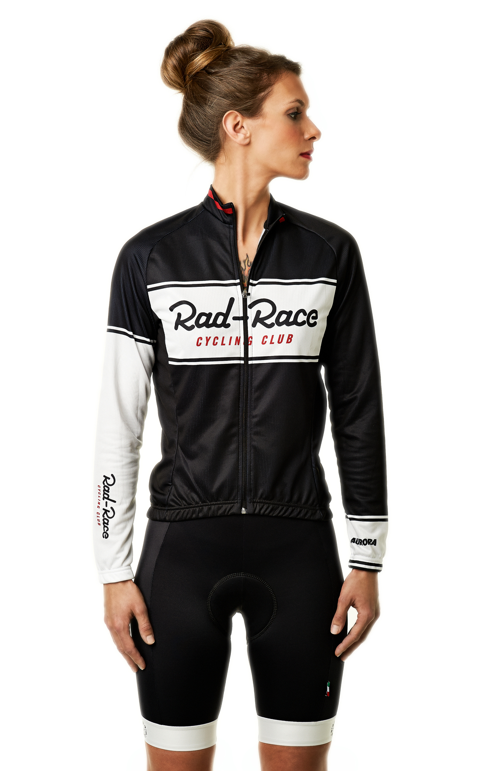 RadRaceShop_CyclingClub_14.jpg