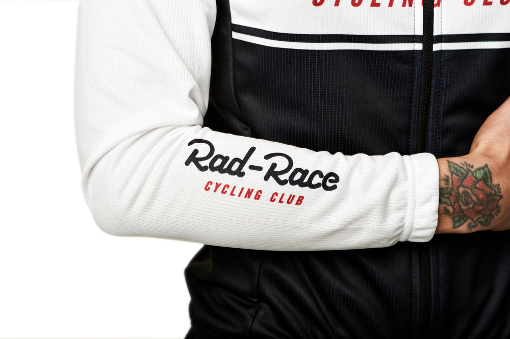 RadRaceShop_CyclingClub_15.jpg
