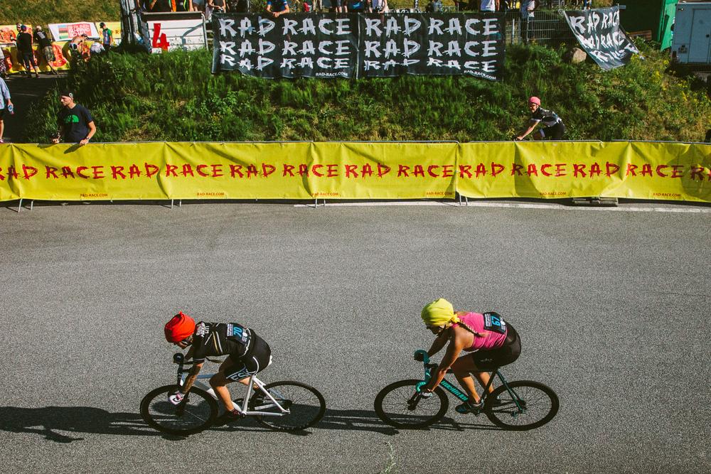 RAD RACE Last Man Standing Heidbergring 140809 Pic by Burkhard Müller_18.jpg