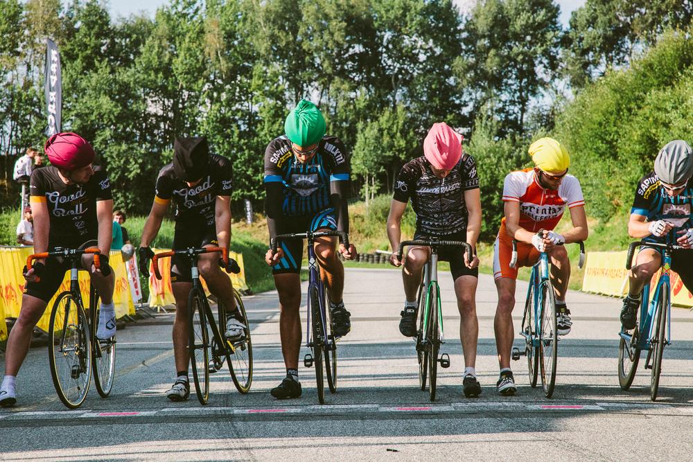 RAD RACE Last Man Standing Heidbergring 140809 Pic by Burkhard Müller_26.jpg