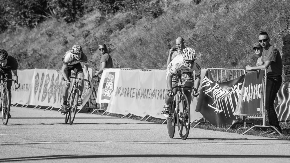RAD RACE Last Man Standing Heidbergring 140809 Pic by Drew Kaplan_2.jpg