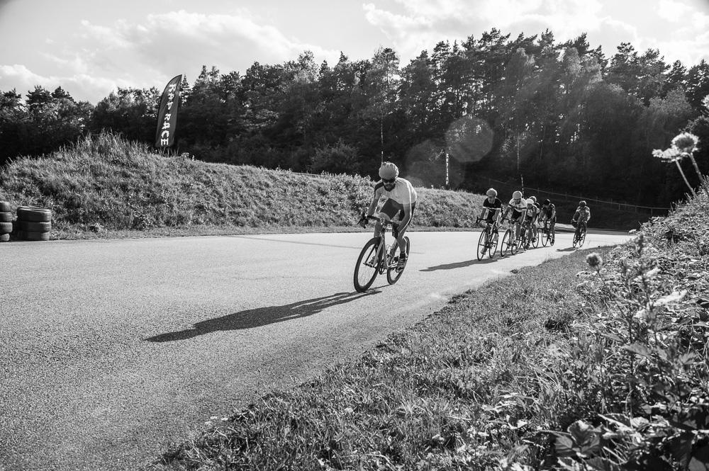 RAD RACE Last Man Standing Heidbergring 140809 Pic by Drew Kaplan_4.jpg