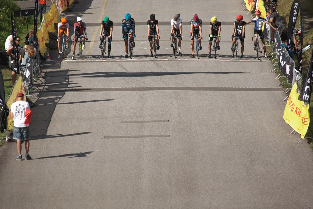 RAD RACE Last Man Standing Heidbergring 140809 Pic by Stefan Haehnel : recentlie.com_5.jpg