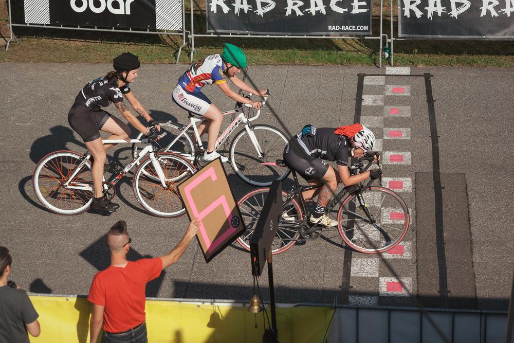 RAD RACE Last Man Standing Heidbergring 140809 Pic by Stefan Haehnel : recentlie.com_6.jpg