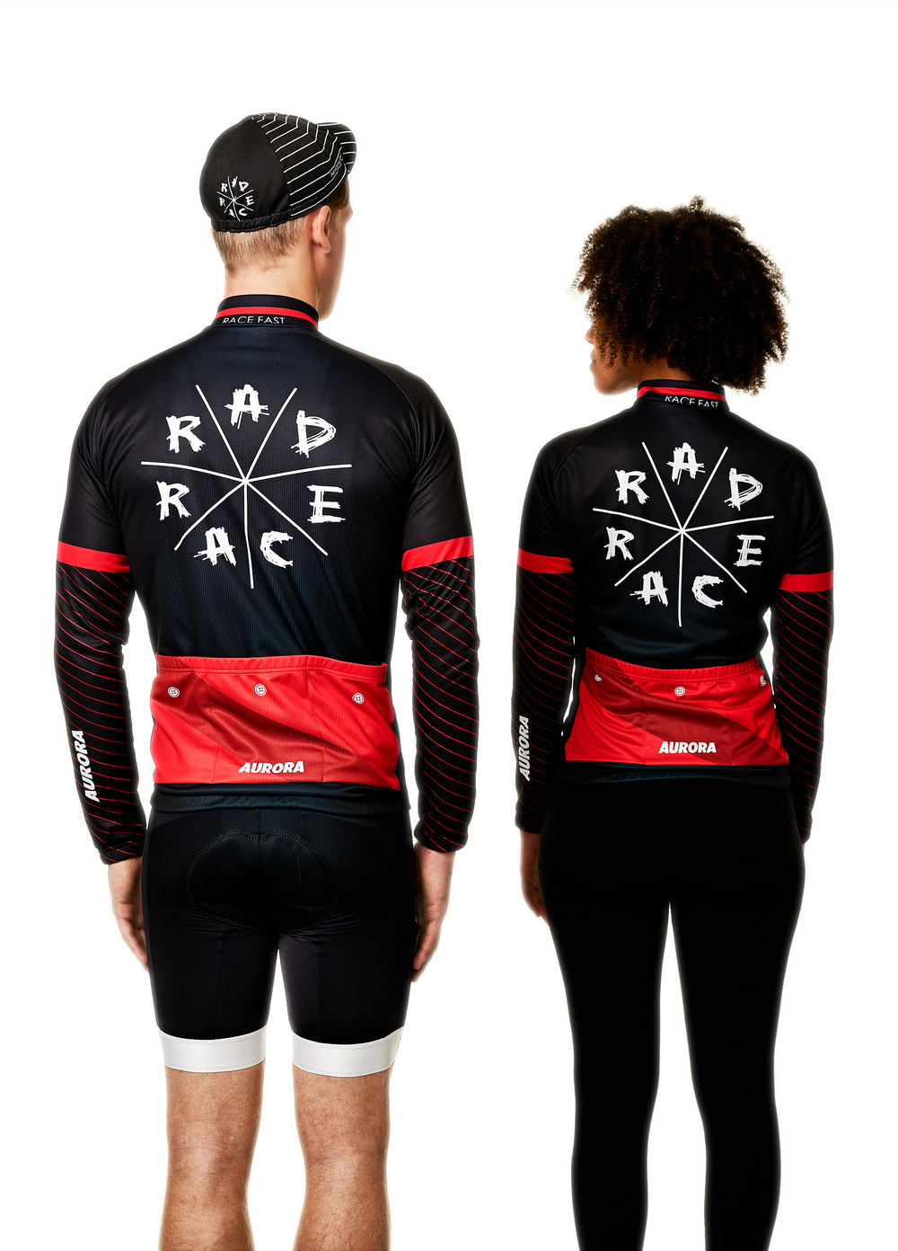 RadRaceShop_Winter_Jersey_schwarz_14.jpg