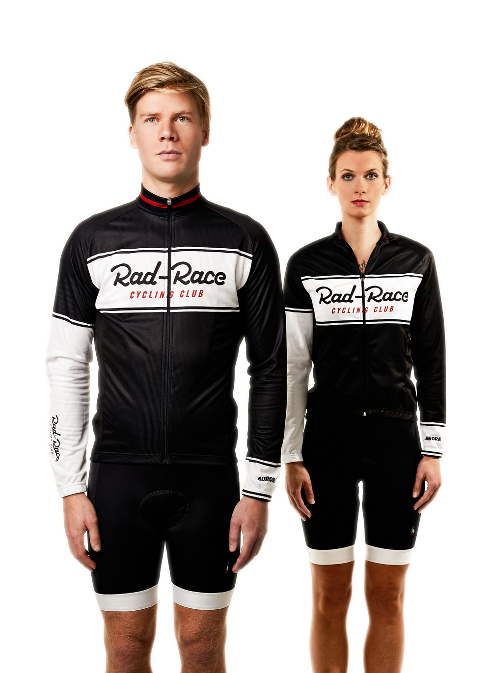 RadRaceShop_CyclingClub_21.jpg