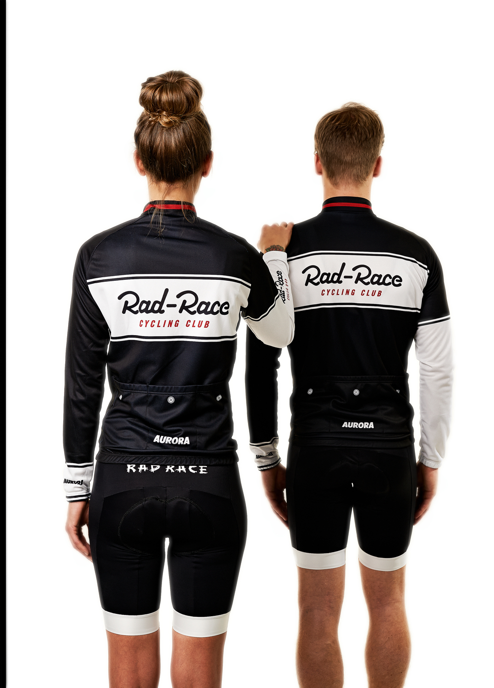 RadRaceShop_CyclingClub_24.jpg