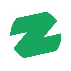 RAD RACE CRIT