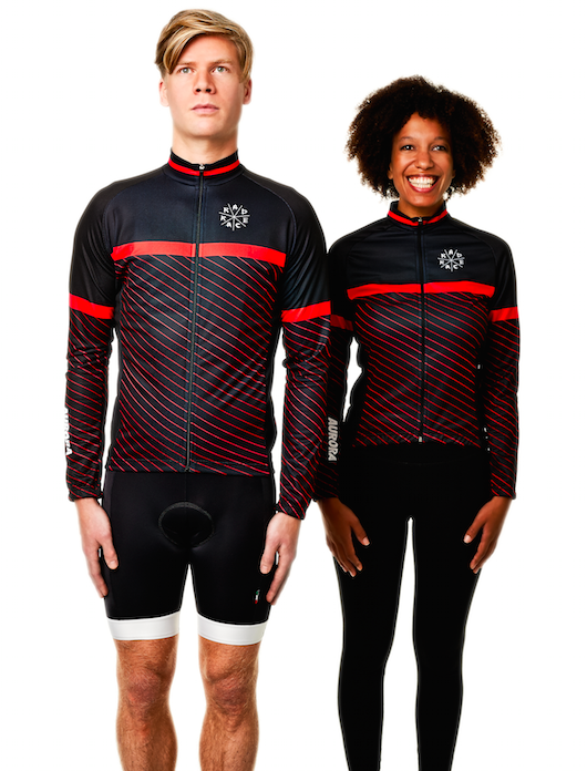 RAD RACE x CINELLI Jerseys_Black Circle.jpg