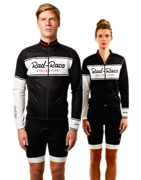 RAD RACE x CINELLI Jerseys_Cycling Club.jpg