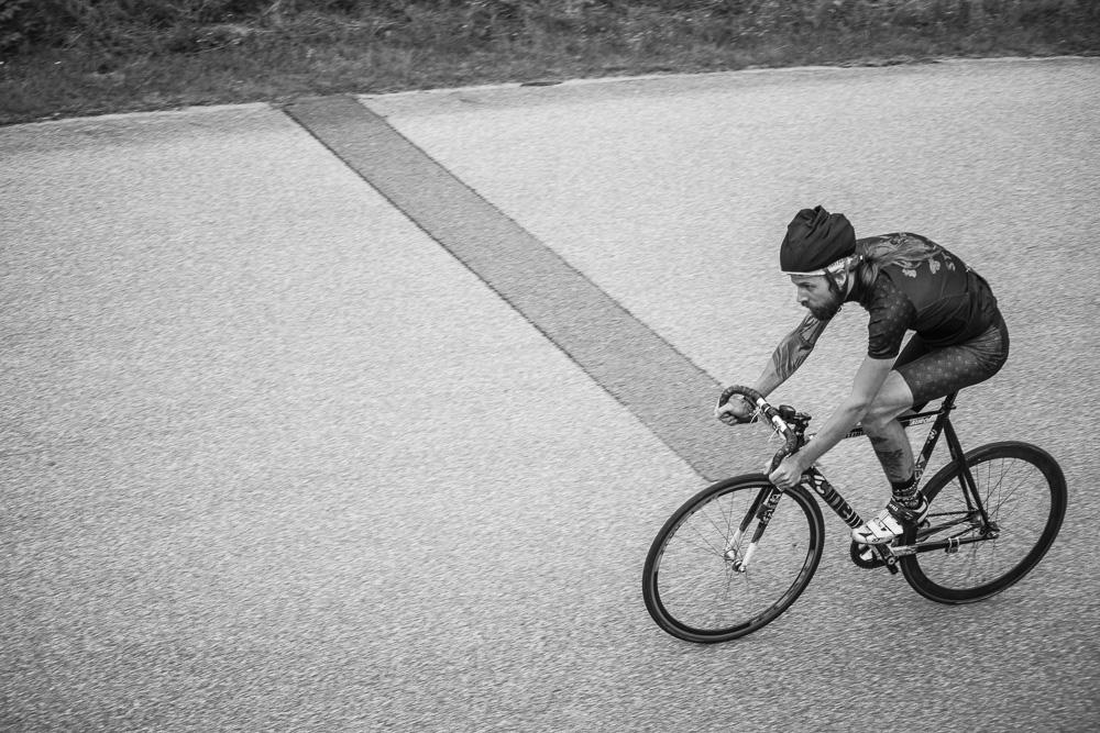 RAD RACE Last Man Standing Heidbergring 140809 Pic by Drew Kaplan_5.jpg
