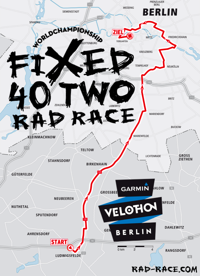RAD RACE FIXED42 WORLD CHAMPIONSHIPS Velothin Berlin 2015.jpg