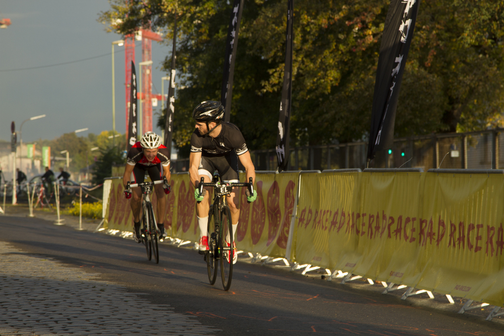 RAD RACE BATTLE OFFENBACH_Pic by Frank Schubert_5.jpg