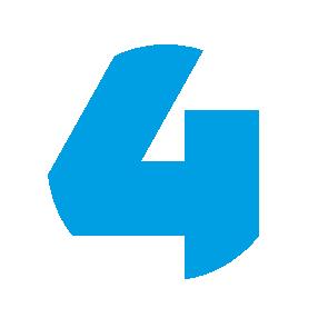 RAD RACE Bergfest