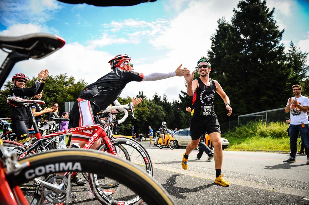 RAD RACE Bergfest 2014_Pic by Sportograf.com_6.jpg