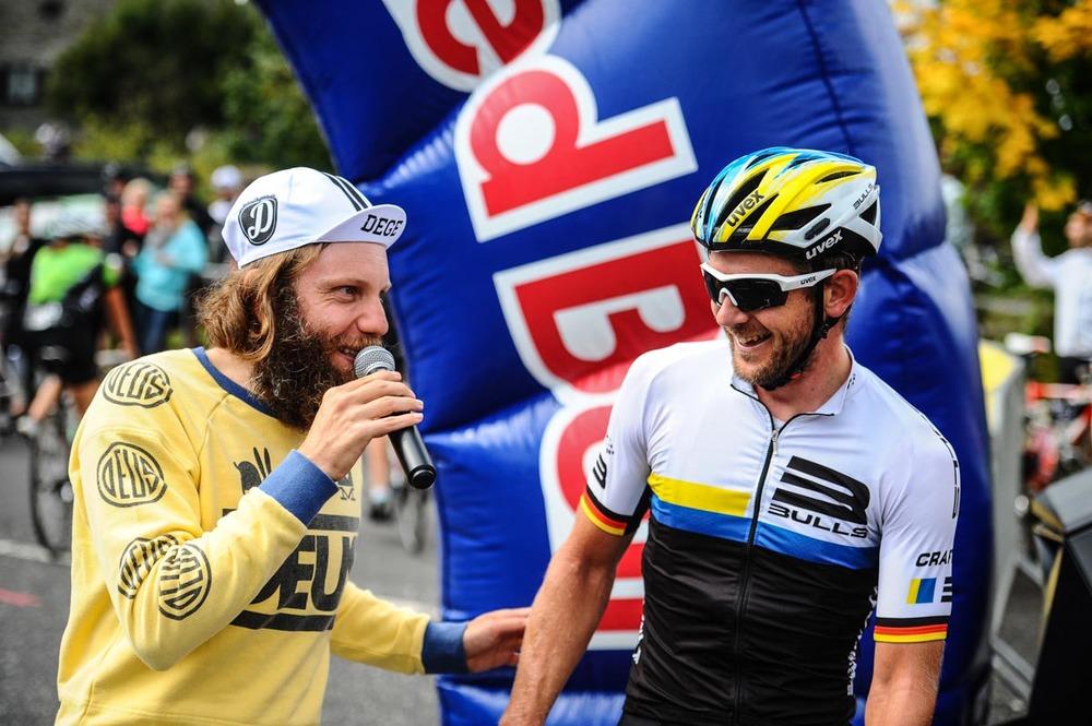 RAD RACE Bergfest 2014_Pic by Sportograf.com_11.jpg