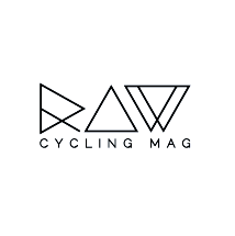 RAW Cycling Mag