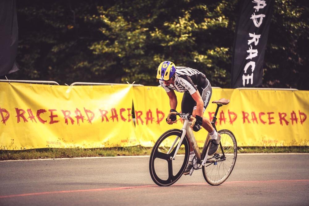 RAD RACE BERGFEST // Pic by sportograf.com