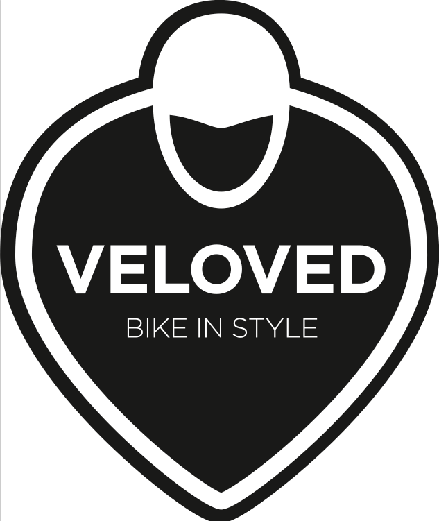 Veloved x RAD RACE
