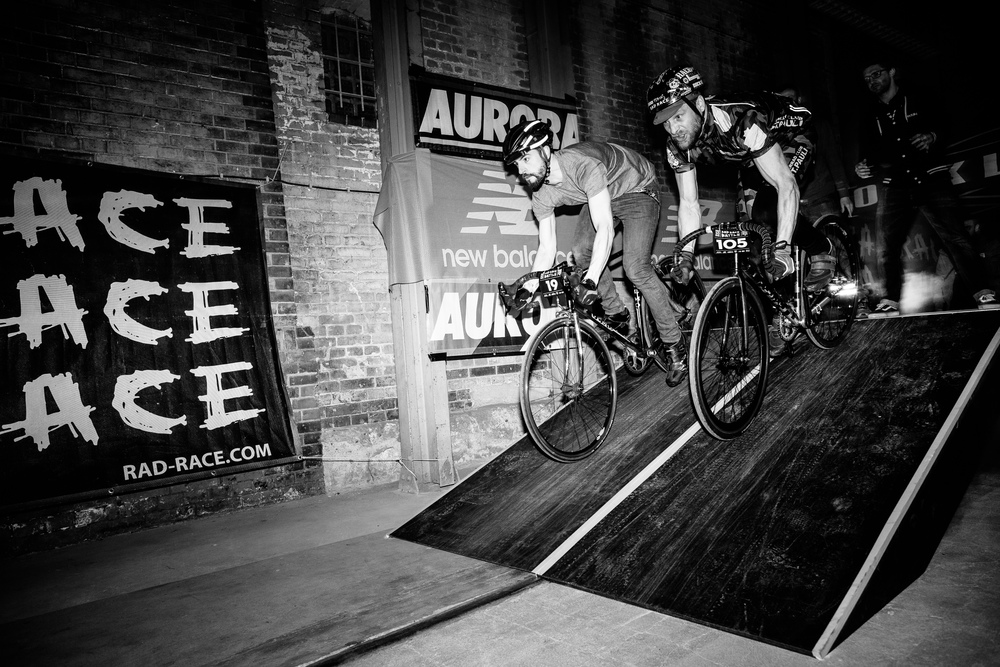 20150320_LEXIUS_RADRACE_BATTLE_BERLIN_0044.jpg
