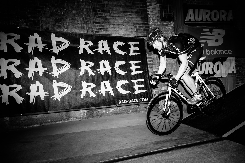 20150320_LEXIUS_RADRACE_BATTLE_BERLIN_0047.jpg