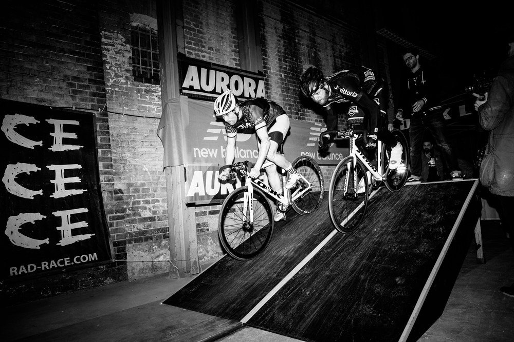 20150320_LEXIUS_RADRACE_BATTLE_BERLIN_0050.jpg