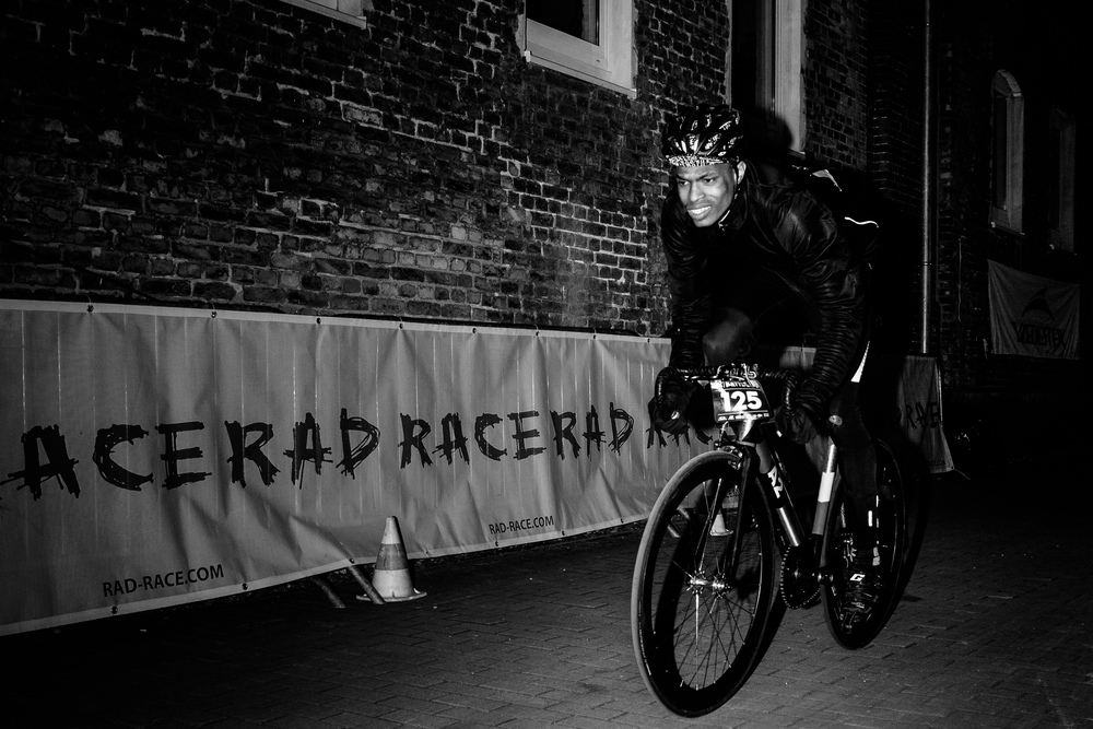 20150321_LEXIUS_RADRACE_BATTLE_BERLIN_0070.jpg